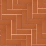 Tablilla Quibor 7,7x24,3